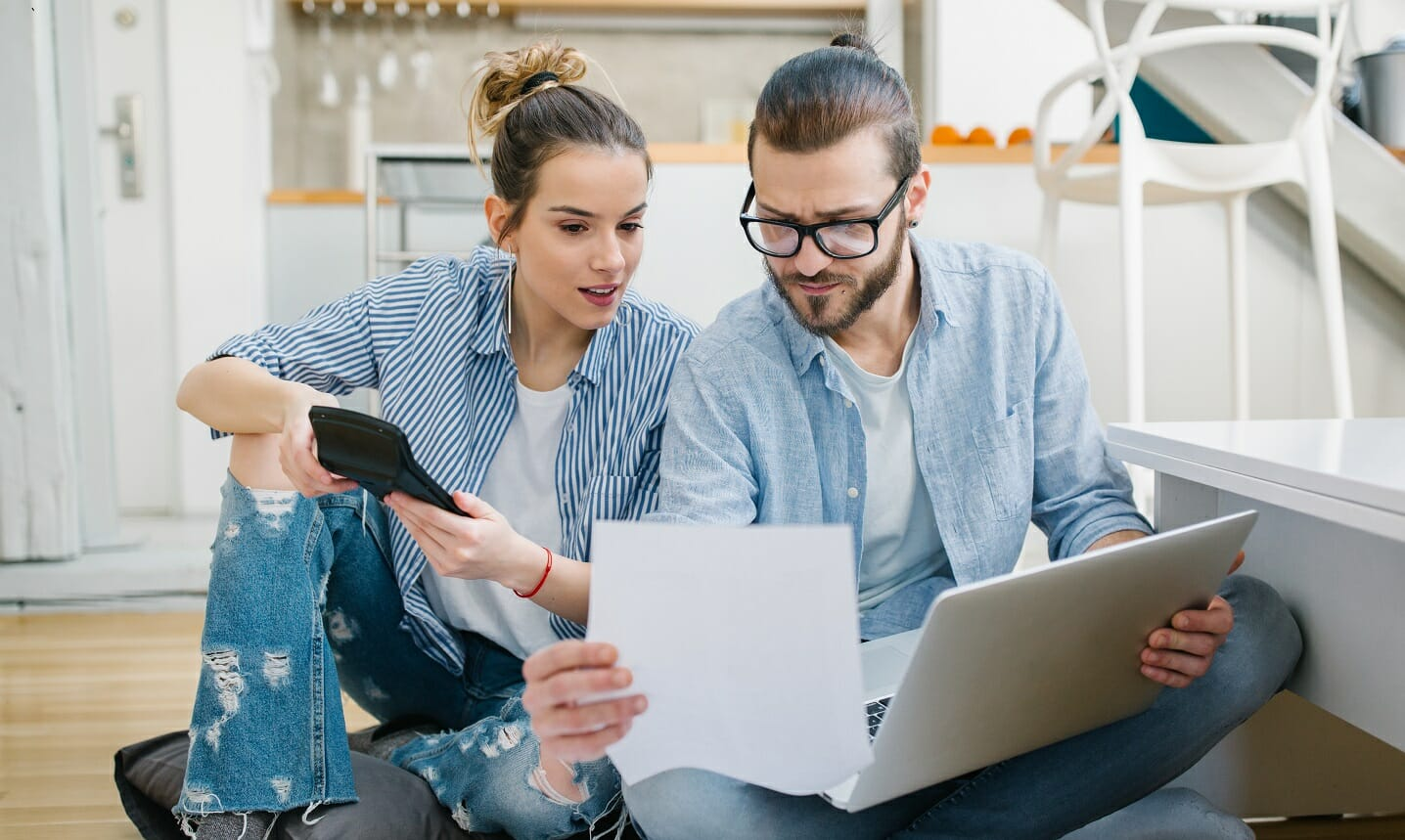 How Is Personal Financing Helpful in The Life of People?