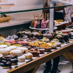Your Own Cake Shop